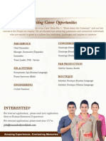 Career Poster- 19July2015