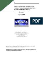 diver tech manual.pdf