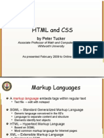HTML_CSS-