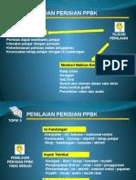 TMK T9.pptx