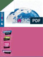Catalogo Basic Home 013
