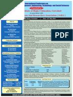 Conference Brochure - A.pdf