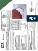 15-1618 ULTRASCAN AMENDED E-16072015132734