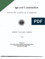 Ship Design & Construction - SNAME