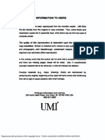 Consumer behavior and firm strategies in a changing retail environment.pdf