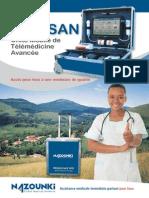 GNISSAN Nazounki Brochure Fr3