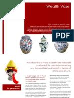 vase.pdf