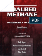 Coal Bed Methane_Principles and Practices.pdf