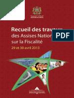 livre_assises_fr.pdf