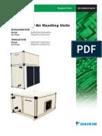 ED-DDW-201401A.pdf