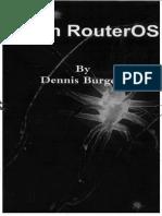 Learn Mikrotik RouterOS