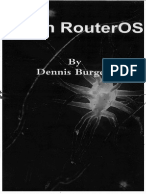 Learn Mikrotik RouterOS | Router (Computing) | Digital