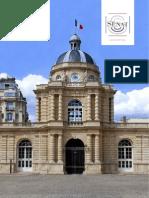 L-Essentiel-2014.pdf