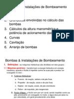 Bombas_aulas.pdf