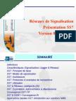SS7-8f