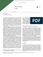 Tratamiento para la Pericarditis Recuerrente