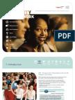 Diversity@Work Brochure En