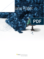 Catalogo Liliana Porter