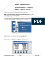 Zelio2 S2003 vC Timer & Clock.pdf