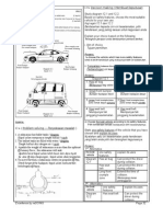 -C12-Decision-Making-tip sc spm.pdf