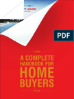 Asset Home Book English