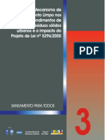 MDL_residuos_lei_consorcios_2005.pdf