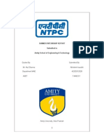 Abhishek kaushik_power maintenance_7MAE5Y.docx
