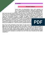 etre-acteur-technique-du-michael-16009324.pdf