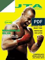 Revista Da Luta 2º Semestre 2014