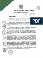 Racionalizacion R.S.G.1825 2014 MINEDU