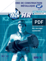Fiche Technique Hr PDF 200 Ko BV STD E13 LNEW3