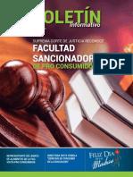 Boletín Mayo 2014