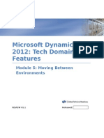 112013 AX2012-TechDomain M05 MoveEnvironment Edited
