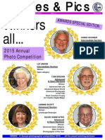 c&cg newsletter march 2015