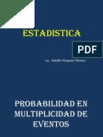 multiplicidad_probabilidades