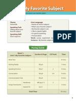everyone speak2-teacher's material.pdf
