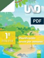 Planificador_1º