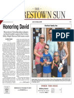 Moorestown - 0722.pdf