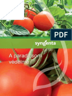 paradicsom-vedelme-2012-02.pdf