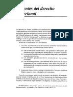 costumbre internacional.pdf