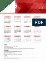 calendario2015ufjf_v5
