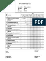 M_program Semester_matematika 1a 0910