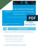 3-Vincent-Rocher-SIAAP-MOCOPEE.pdf