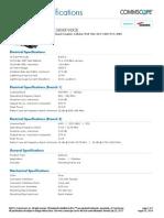Andrew 641280-DF-9-DCB