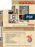 technical sales training 08 rev a3