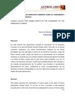 Cristobo (2011) Claude Lefort y los derechos humanos.pdf
