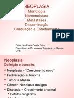 Neoplasia 2015 E-mail