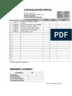 Actas de Pre Evaluaciones Uancv 2013 i
