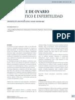 sopa.pdf