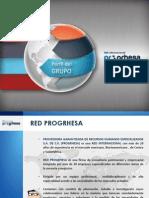 Perfil_PROGRHESA